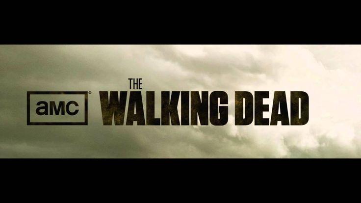 """Lee DeWyze """"Blackbird Song"""" as heard on The Walking Dead"""