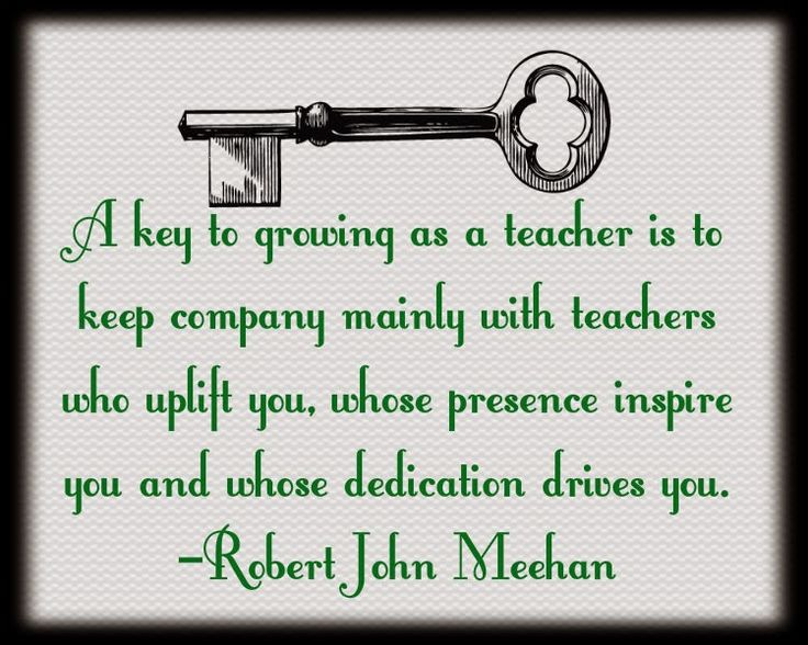 Teaching Quotes Pinterest: 1000+ Images About Teacher Appreciation Quotes On