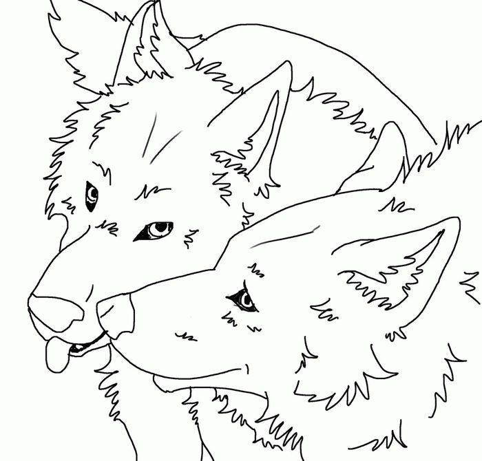 Printable Wolves Coloring Pages Free Coloring Sheets Wolf Colors Animal Coloring Pages Dolphin Coloring Pages