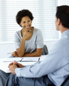How to Conduct an Effective Behavioral Interview