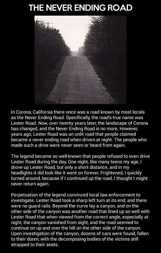 I looked this up and as far as I can tell it's real. Even if this is a story it's creepy.