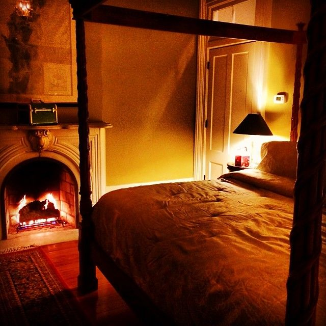 The cozy Dresser Palmer House in Savannah  GA. 17 Best images about Savannah Hotels  Inns and B Bs on Pinterest
