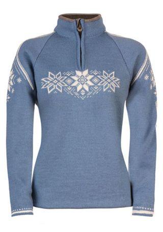 Dale of Norway - HOLMENKOLLEN Feminine - Chandail / Sweater