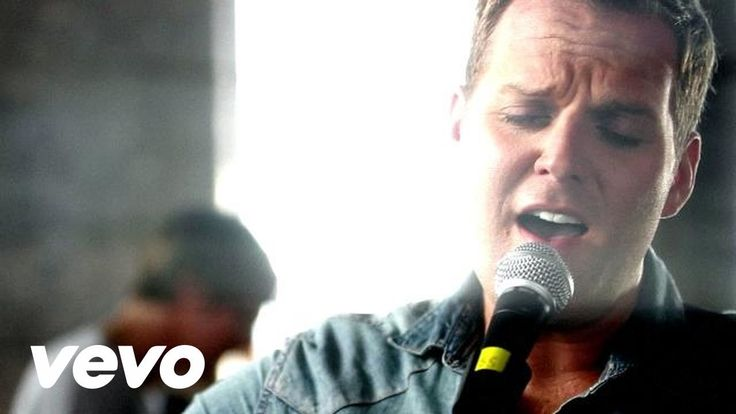 Music video by Matthew West performing Strong Enough (Official Music Video). (P) (C) 2011 Sparrow Records. All rights reserved. Unauthorized reproduction is ...