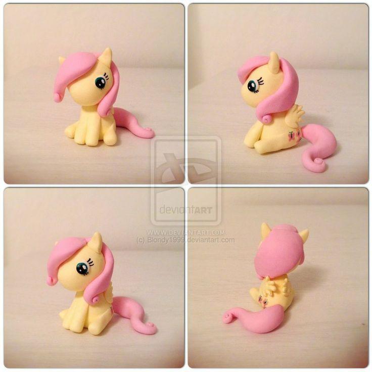 ... ponys play doh clay charms clay ideas my little pony forward pony my