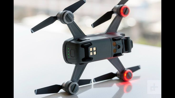 Top 5 Best Drones You Should Have [Cheap Drone With Camera on Amazon ]