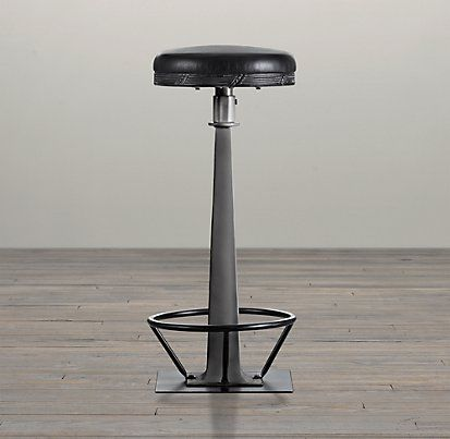 121 Best Furniture Stools Images On Pinterest Counter