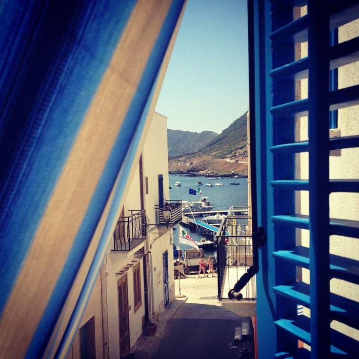 Marettimo, un'isola dell'isola http://www.risaleomar.com/marettimo-unisola-dellisola/#.Vd7twLztmko