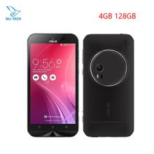 """Like and Share if you want this  original ASUS Zenfone Zoom ZX551ML 4G 128G 5.5"""" FHD Atom Z3590 Quad-core Android 5.0 13MP 3x Optical-Zoom Smart phone     Tag a friend who would love this!     FREE Shipping Worldwide     Get it here ---> https://shoppingafter.com/products/original-asus-zenfone-zoom-zx551ml-4g-128g-5-5-fhd-atom-z3590-quad-core-android-5-0-13mp-3x-optical-zoom-smart-phone/"""