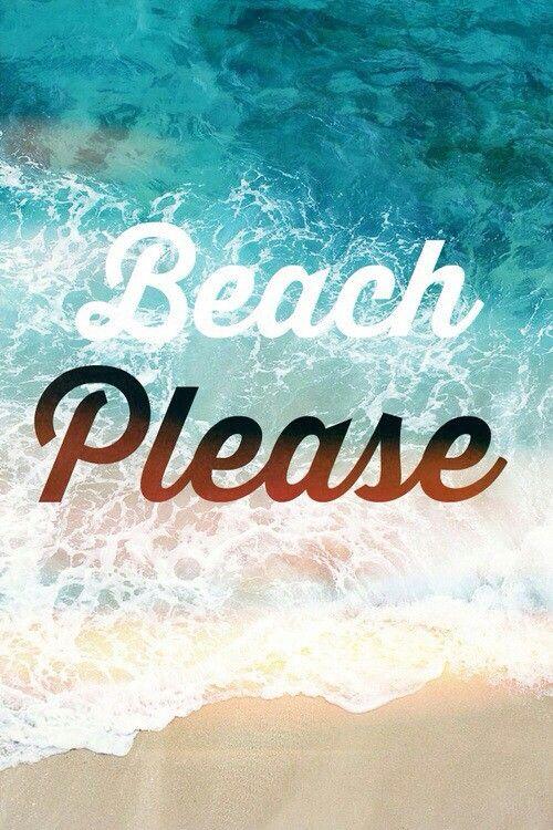 BEACH !!!!!!!