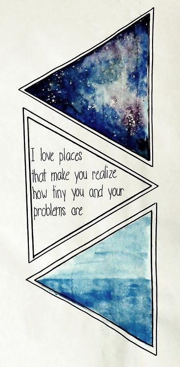 Pin by Janessa Sanchez on Quotes | Sleep quotes, Tumblr ...