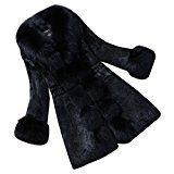 Abrigos de pelo #Outfits #abrigosdepelo #moda #otoño2018 #style #mujer #fashion #abrigos #Ropa