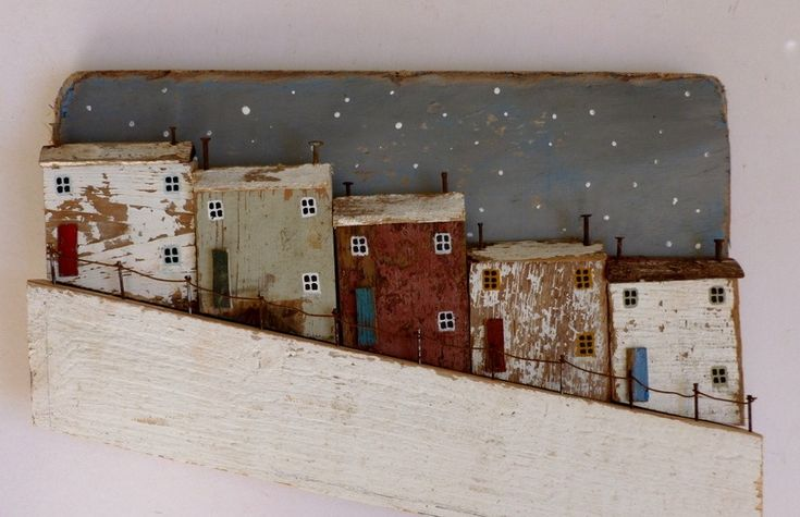 Kirsty Elson Designs - found driftwood www.kirstyelsondesigns.co.uk
