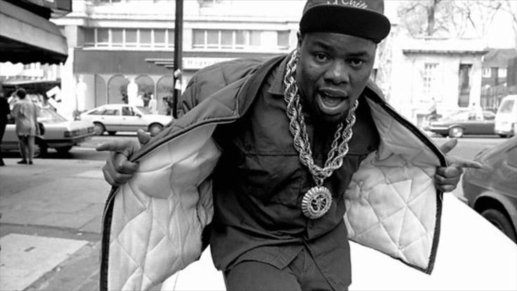BIZ MARKIE TALKS HIPHOP WITH HUSTLE TV WHO WILL HE CHOOSE TO GET ON A RECORDS WITH