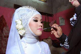 Paket Rias Pengantin II Catering Murah Jakarta   Harga Paket Pernikahan Lengkap   Dewi's Wedding