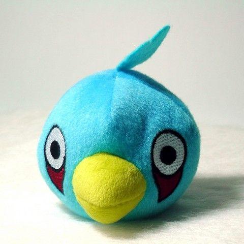 http://www.rebeldog.cz/cz/zbozi/951_0/angry-birds/RD-AGBBLU_-nove-hracka-pro-psy-angry-birds-blue-modry-plysovy-micek-piskaci-12cm