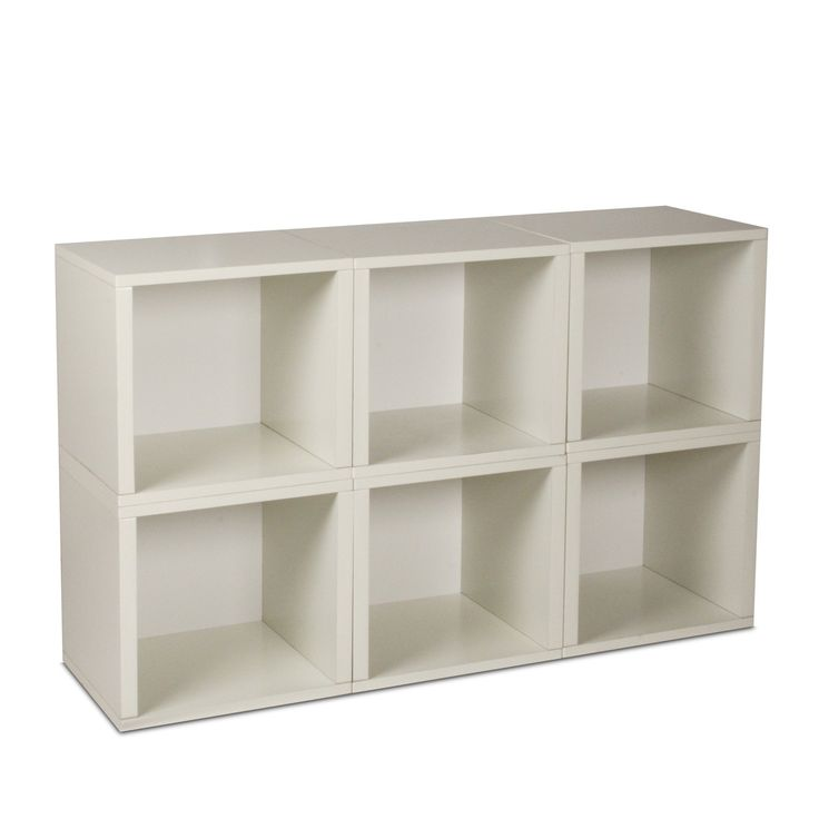 The 25 Best Ideas About Cube Bookcase On Pinterest S Bedroom Ikea Kids Storage And