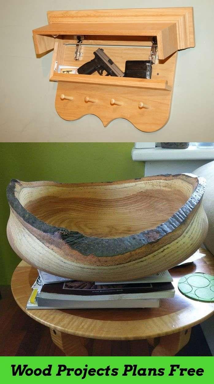 new amazing woodworking plans projects magazine uk