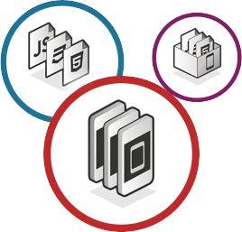 Phonegap Core Team Introduced Phonegap For The Enterprise : http://goo.gl/2EYUob