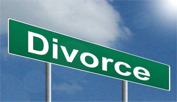 Uncontested Divorce Procedure in Georgia