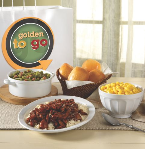 No time to stay? Get your GC to-go! Choose from 100+ homestyle choices -weigh it, pay it and go. http://www.pinterest.com/TakeCouponss/golden-corral-coupons/ Golden Corral Codes