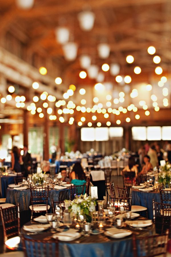 24 Best Venue Images On Pinterest Wedding Reception Venues Park