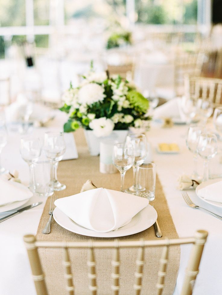 Country Wedding | Foreva Events