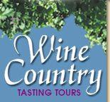 Grapeline Wine Tours, Temecula