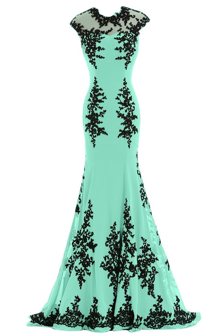 best images about deanna prom dress on pinterest sexy satin and