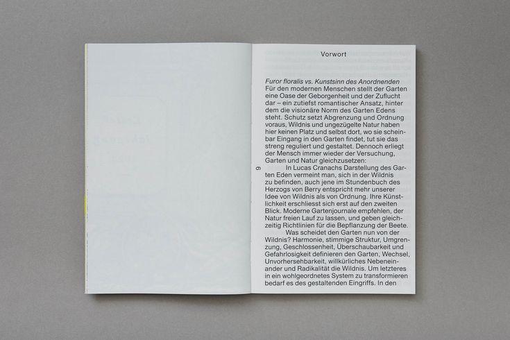Bureau Collective – Textilmuseum St.Gallen Campaign