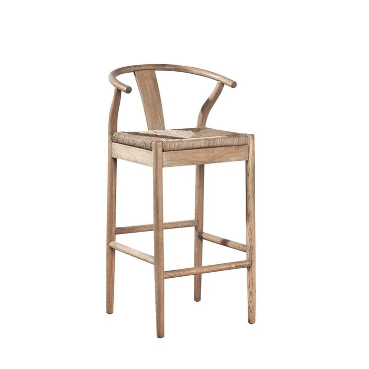 35 Best Bar Stools Images On Pinterest Counter Stools