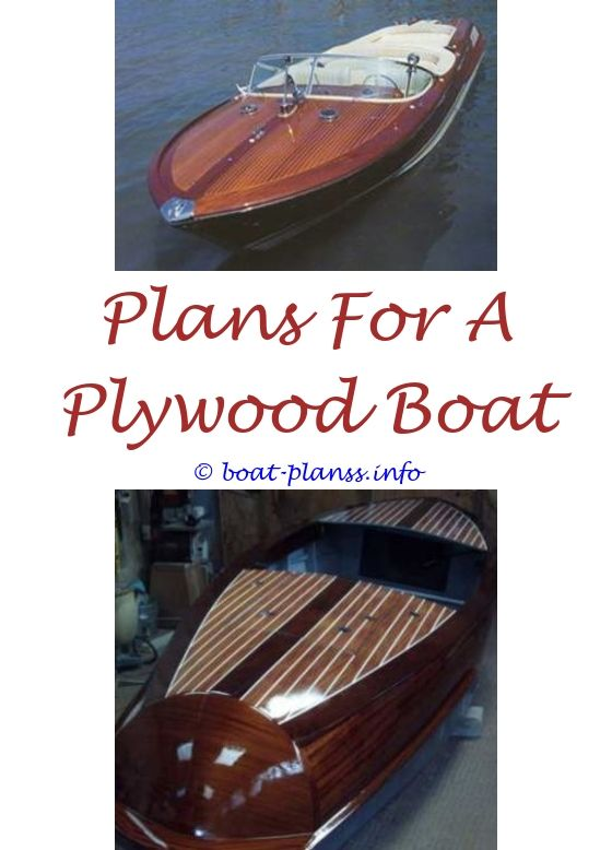 how to build a flat bottom river boat - orca boat plans.how to build a mental boat ramp building boat heat exchanger boat plans for sale australia 3685417745