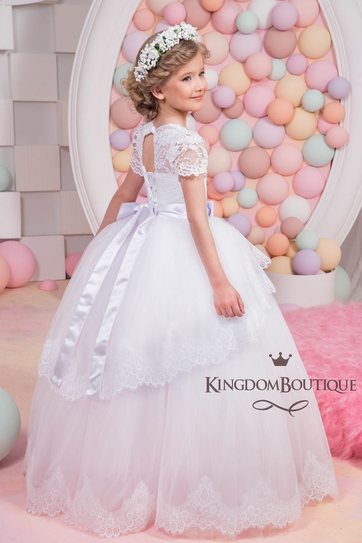 Shades of blush : Dress 15-002 - kingdom.boutique