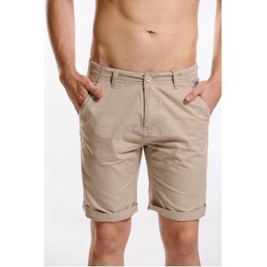 Pantaloni scurti Fresh http://www.energicshops.ro/pantaloni-barbati/pantaloni-scurti-fresh-2.html