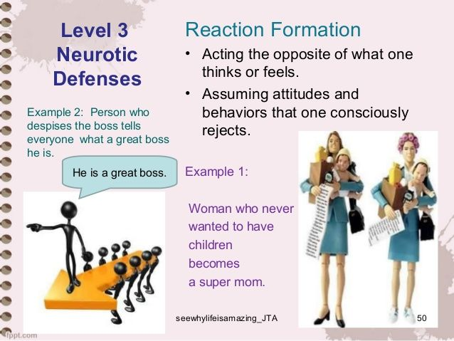 Pin by Marmarita on Defense mechanisms psychology in 2021   Defense  mechanisms psychology, Defense mechanisms, Human anatomy and physiology