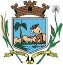 Acesse agora Prefeitura de Palmeiras de Goiás - GO anuncia realização de Processo Seletivo  Acesse Mais Notícias e Novidades Sobre Concursos Públicos em Estudo para Concursos