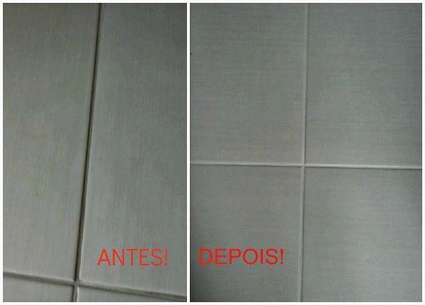 2 Receitas Caseiras Para Sua Casa Brilhar:um Limpador Multiuso Super Eficiente contra gorduras e limo e um Limpador Para Rejuntes, ambos muito fáceis de f