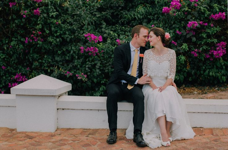 rickety-bridge-wedding-franschoek-photographers-cape-town-michelledt-45