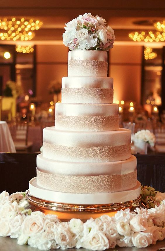 10 tier wedding cake ideas best 25 cake table decorations ideas on 10015