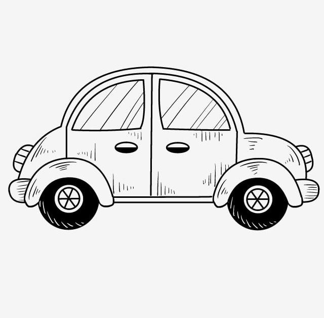 28 Gambar Kereta Kartun Hitam Putih Lukisan Kereta Kartun Cikimm Com Download Ilustrasi Kartun Motosikal Hitam Sukan Gambar Unduh Di 2020 Kartun Lukisan Gambar