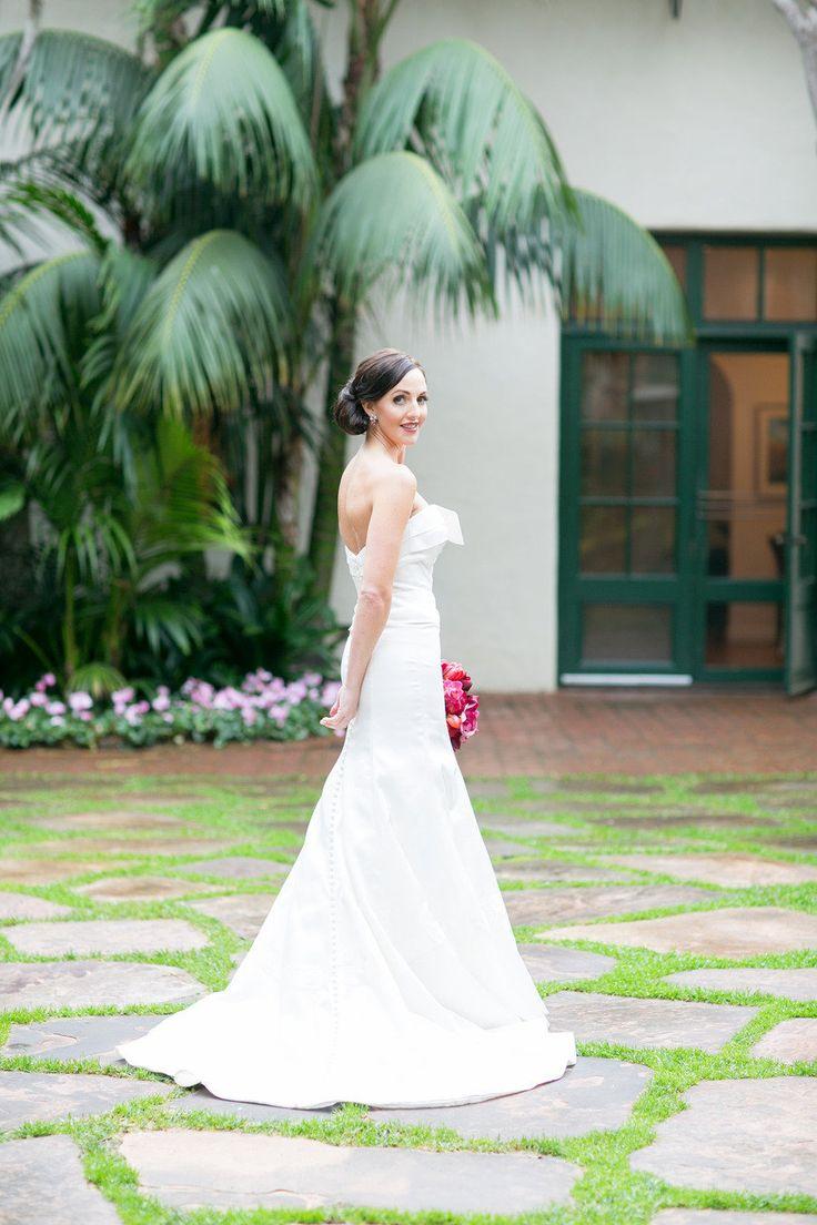 13 best wedding fur coats images on pinterest wedding