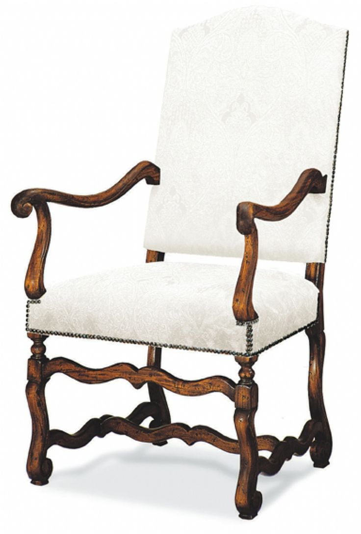 139 best images about Chairs on Pinterest