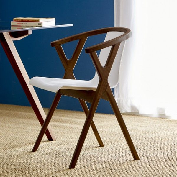 Best 25 Retro Dining Chairs Ideas On Pinterest Mid