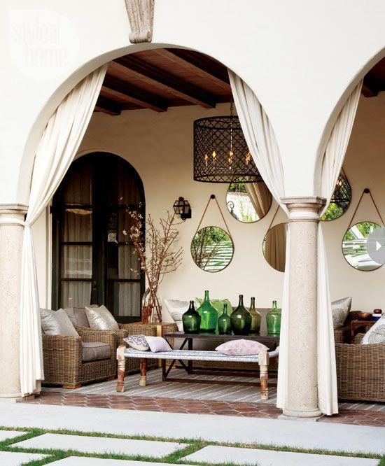 outdoor-spaces-cali-terrace.jpg