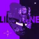 Lil Wayne - Sorry 4 The Wait (chopped and screwed BY DJ BDIESEL) Hosted by DJ BDIESEL - Free Mixtape Download or Stream it