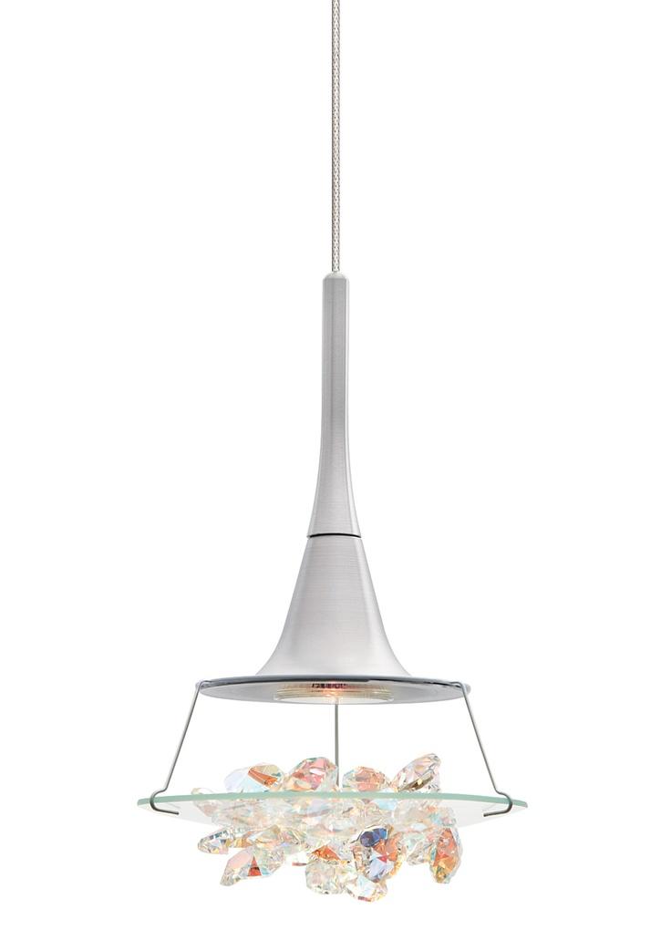 Vision pendant by lbl lighting lighting pendant pendantlighting suspensionlighting lbllighting