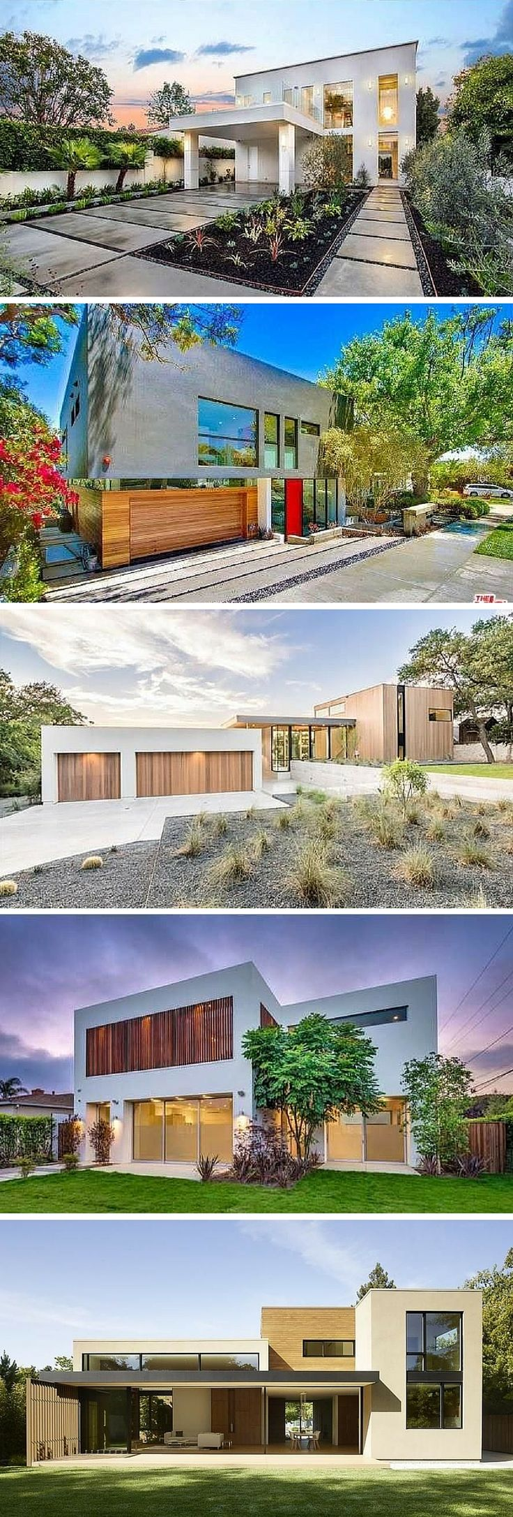 ravishing garden homes austin tx. Modern Miracles  7 Incredible New Contemporary Design Homes best images on Pinterest contemporary