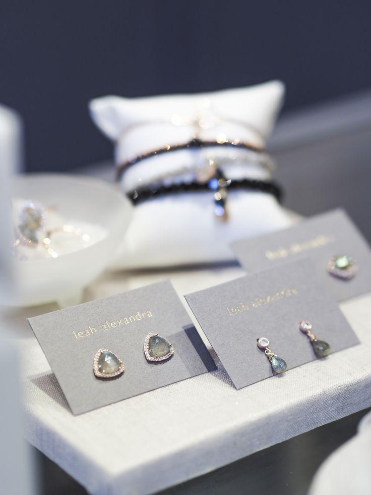 Shine   #sparkle #bling #earrings #love #labradorite #handmade #Vancouver