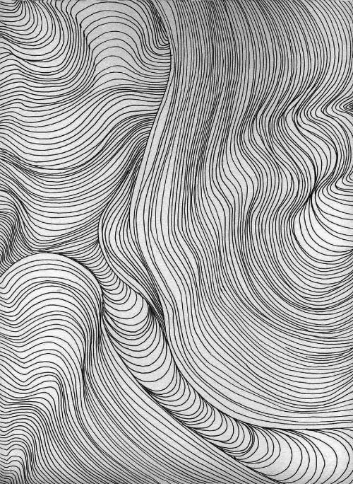 #pattern #line
