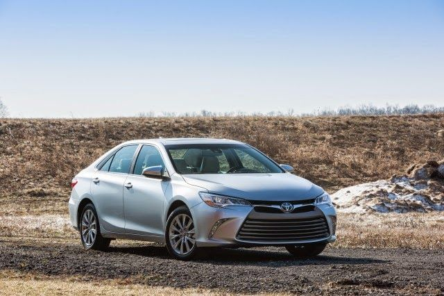 http://newcarsfutures.blogspot.com/2014/05/2015-toyota-camry-review-specs-price.html